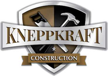KneppKraft Construction